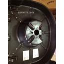 wheel cover grand innova