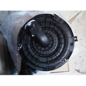 Air filter housing Innova
