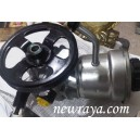 pompa power steering avanza