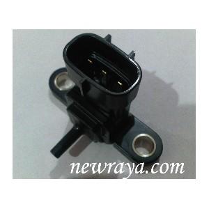 Sensor vacuum Toyota Avanza