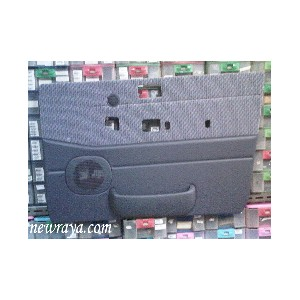 Door Panel Toyota Kijang