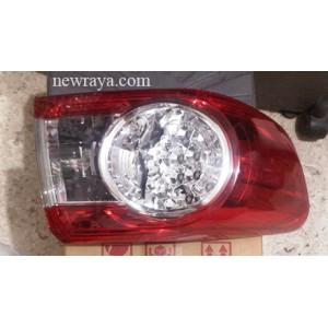 Stop lamp Toyota Altis
