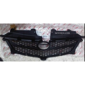 front grille Toyota Avanza
