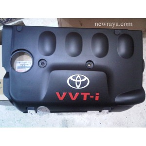 cover engine Toyota VIOS