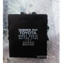 Relay Transmission Toyota Land Cruiser