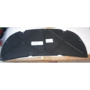 Engine hood insulator Avanza Veloz