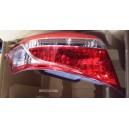 Lampu Stop Toyota new Vios
