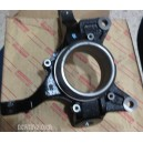 steering knuckle Toyota Camry