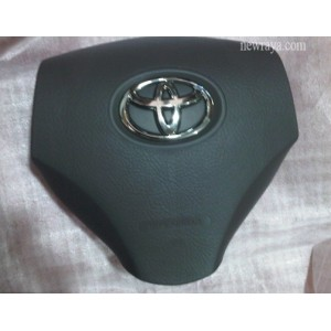 Steer cover with airbag Toyota Camry