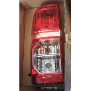 Stop Lamp Toyota Hilux