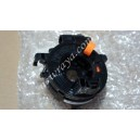 cable roller innova