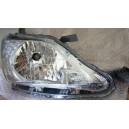 headlamp toyota grand innova