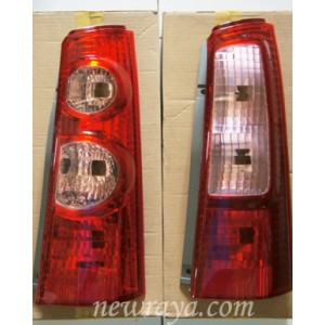 stoplamp old avanza