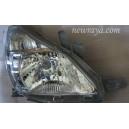 lampu depan / headlamp toyota grand avanza