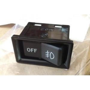 Switch foglamp