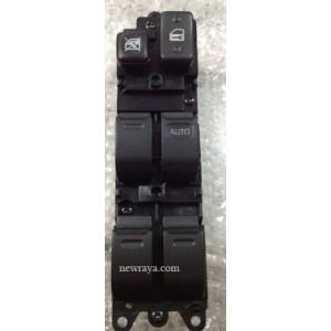 master switch power window kijang