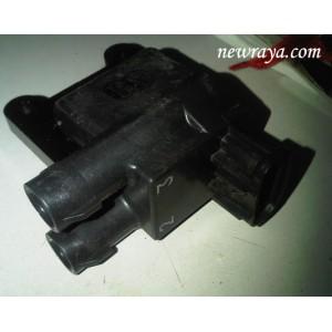 Coil Toyota Prado