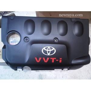 cover engine Toyota VIOS