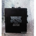 Relay Transmission Toyota Land Cruiser