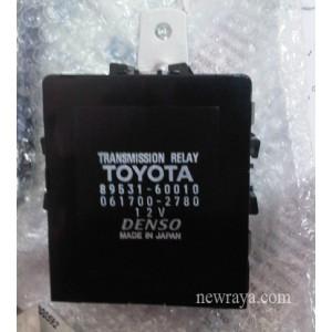 Relay Transmisi Toyota Land Cruiser