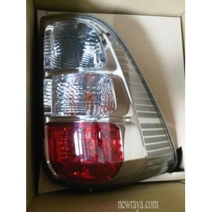 Lampu Stop Toyota Rush / Daihatsu Terios