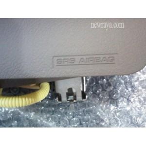 Air bag Toyota Rush / Daihatsu Terios