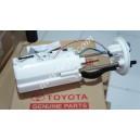 fuel pump innova