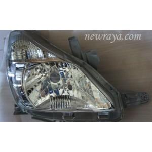 lampu depan / headlamp grand avanza